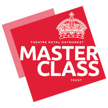 """masterclass_logo"""