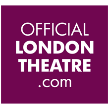 """OfficialLondonTheatre_logo"""