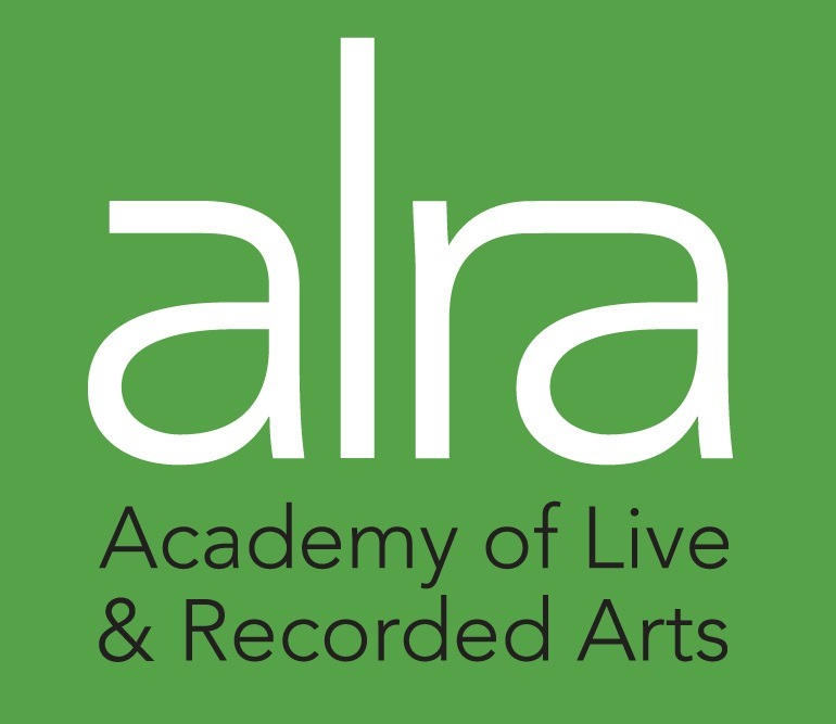 The Academy of Live and Recorded Arts