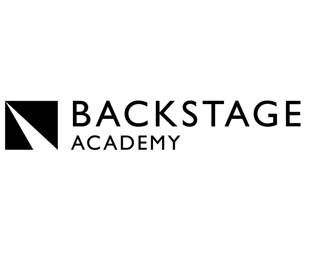 Backstage Academy