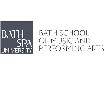 Bath School of Music and Performing Arts