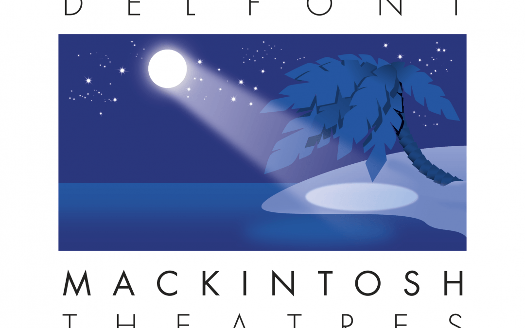 Delfont Mackintosh Theatres