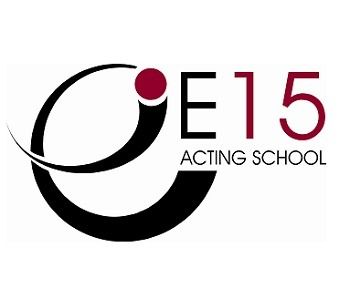 East 15 Acting School