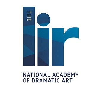The Lir National Academy of Dramatic Art