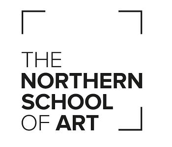 The Northern School of Art