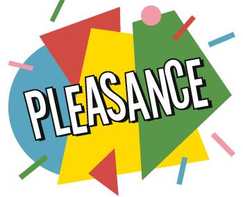 Pleasance Theatre Trust