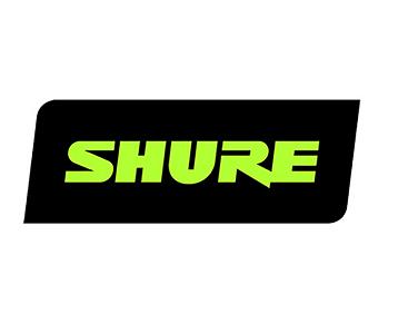 Shure Ltd UK