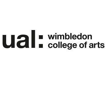 Wimbledon College of Arts