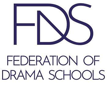 Federation of Drama Schools