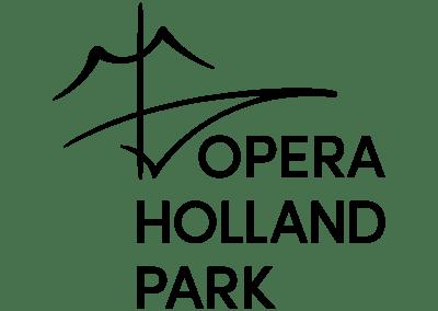 Opera Holland Park